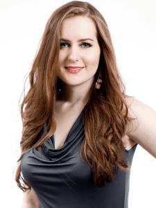 Gillian Perkins Online Business Coaching