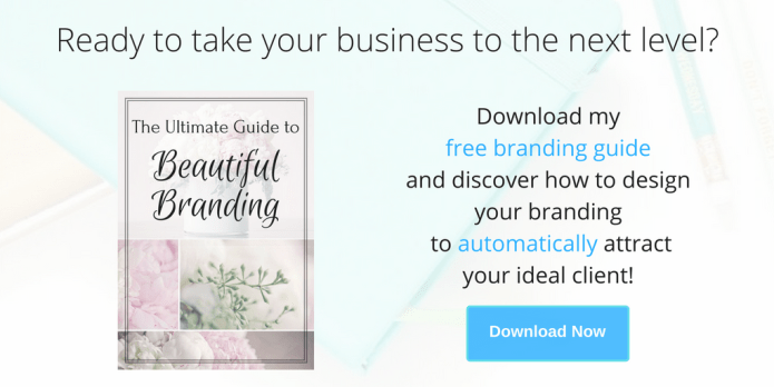 Download Beautiful Branding Ebook Free