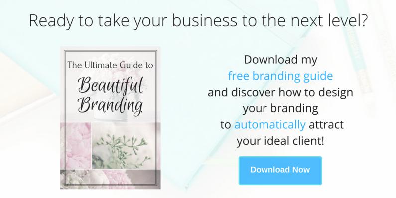 Download Beautiful Branding Ebook Free