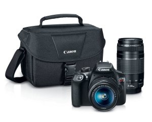 canon rebel T6 video review   Gillian Perkins Business Strategy Blog