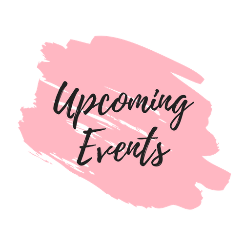 Upcoming events - The Anglican Church of Canada