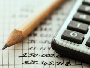 Calculator | cyber security economics