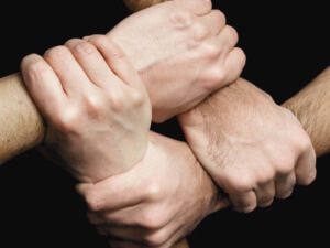 Team strength | Cyber skills
