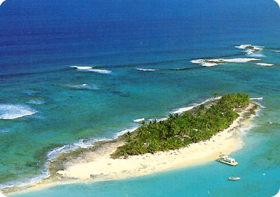 Image result for sandy cay, philippines, photos