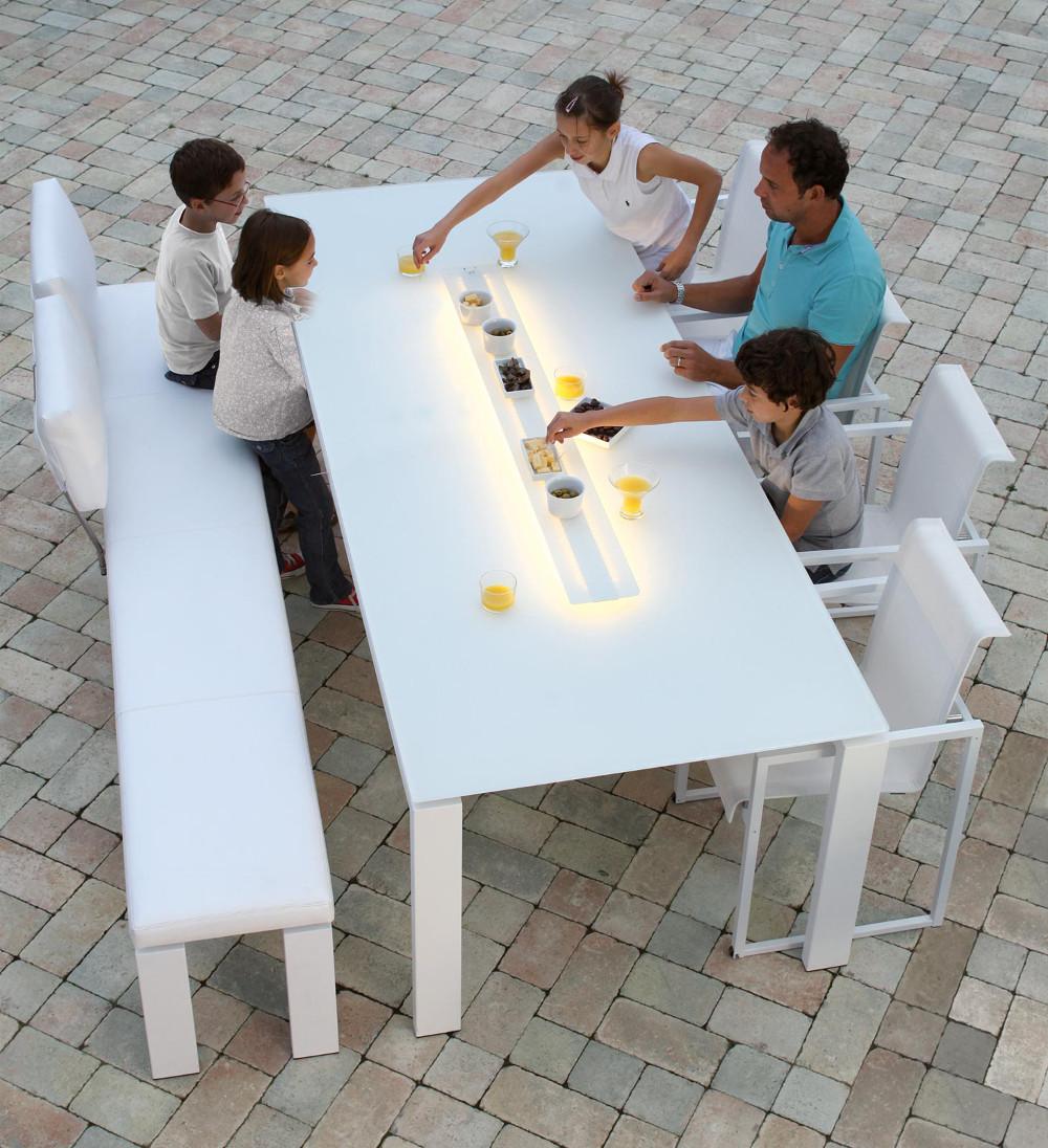 meubles de jardin et de maison joli