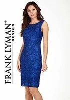 Buy Frank Lyman online at Gilly's.