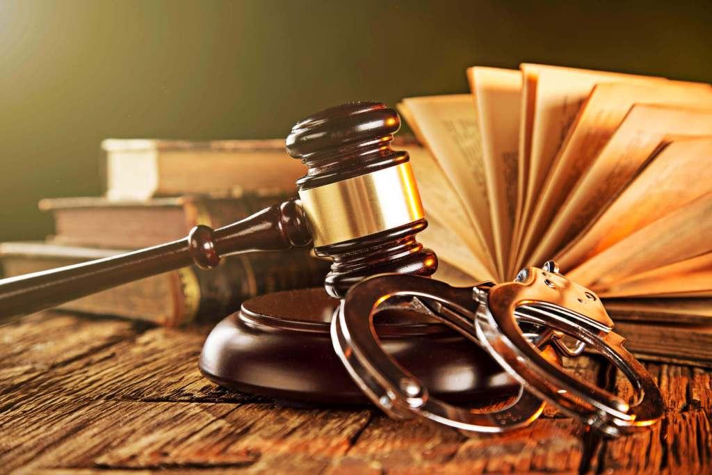Search Seizure Laws Civil Asset Forfeiture Lawyer La Grange Attorney