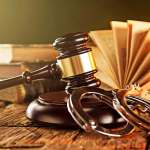 Search Seizure Laws Civil Asset Forfeiture Lawyer La
