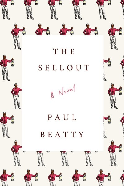 beatty-sellout