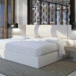 Custom Furniture Beds