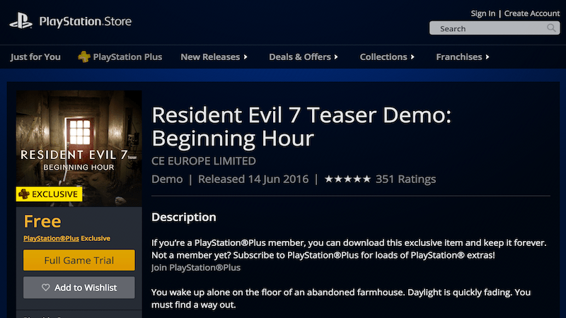 keuntungan playstation plus - early access