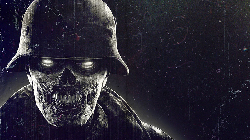 game-zombie-pc-steam