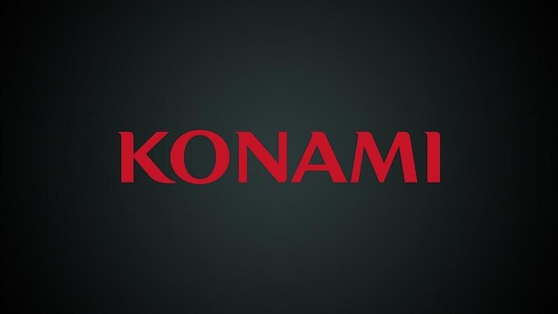 Konami Bangun Pusat Esports di Tokyo - Featured