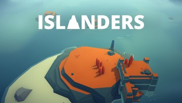 review-islanders-indonesia-featured