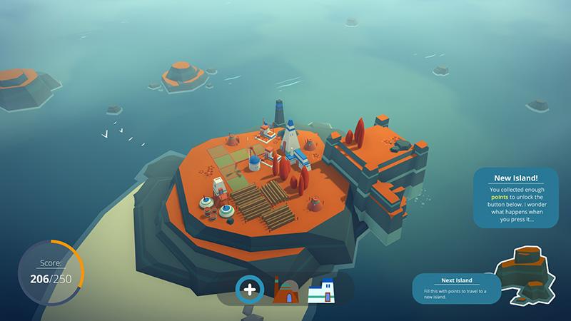 review-islanders-indonesia-gameplay-3