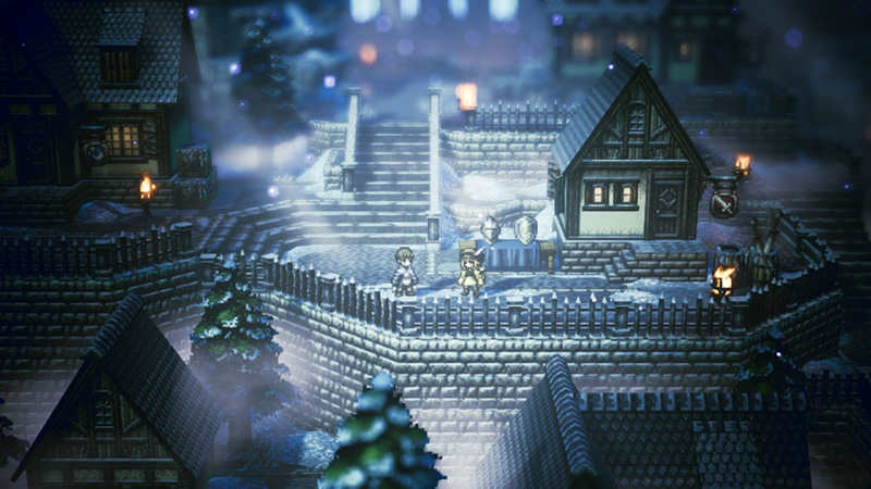 review-octopath-traveler-indonesia-side-quest-1