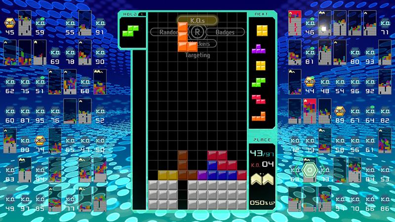 tips-panduan-bermain-tetris-99-2