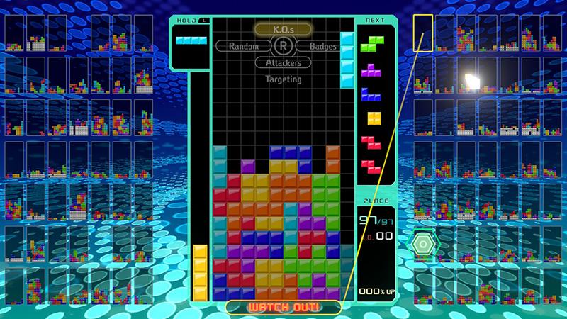 tips-panduan-bermain-tetris-99-3