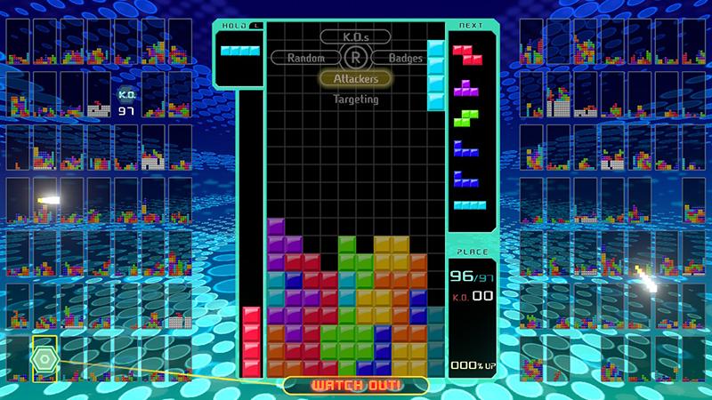 tips-panduan-bermain-tetris-99-6