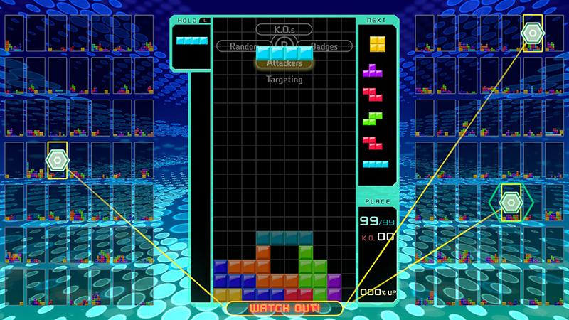 tips-panduan-bermain-tetris-99-9