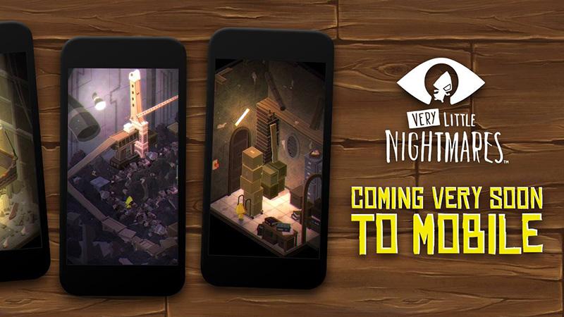 very-little-nightmare-versi-mobile-featured