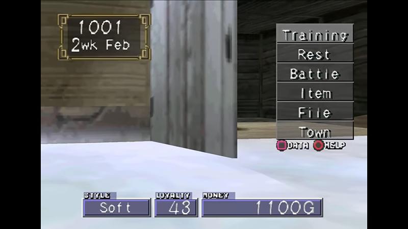 nostalgia-game-lama-moster-rancher-2-11