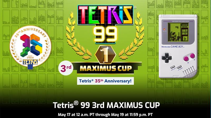 tetris-99-maximus-cup-ketiga-konten-baru-featured