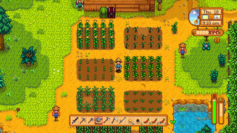 tips-bermain-stardew-valley-5