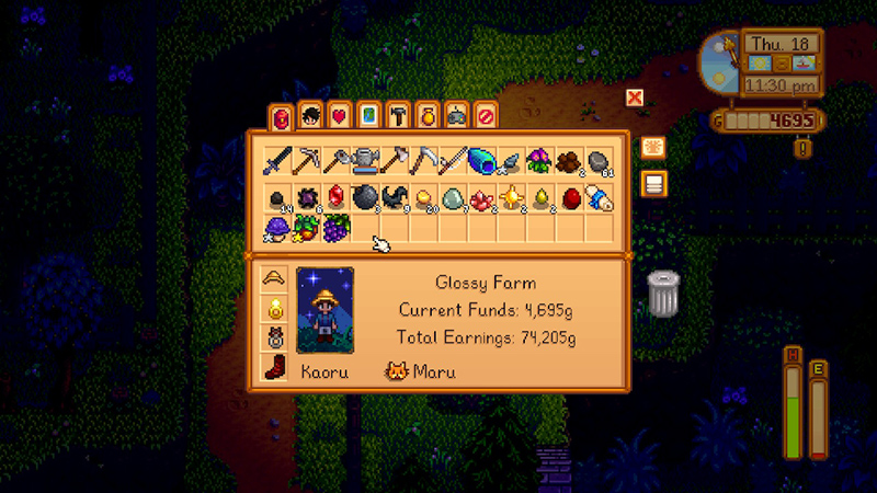 tips-bermain-stardew-valley-8