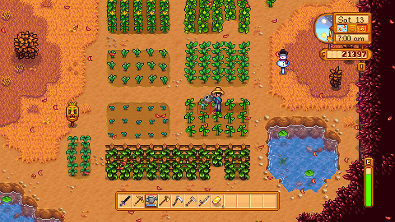 tips-bermain-stardew-valley-9