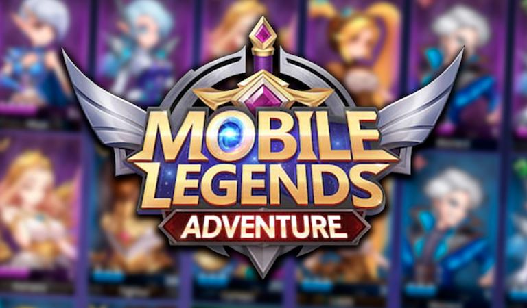 Montoon Siapkan  <em>Spin-off Mobile Legends: Bang Bang!</em> Berjudul <em>Mobile Legends: Adventure</em>