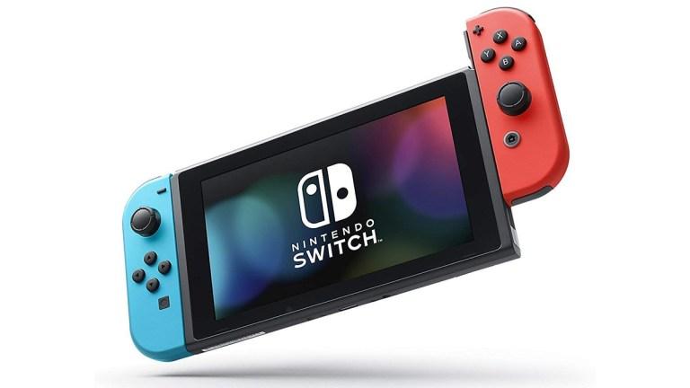 aksesoris-nintendo-switch-rekomendasi-featured