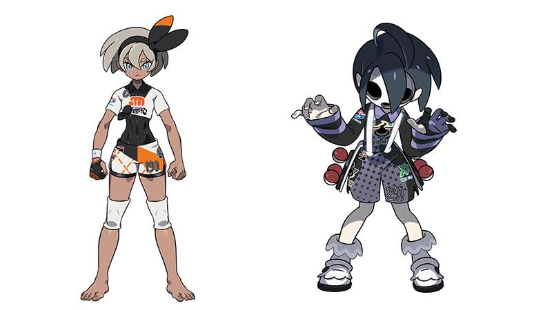 gigantamax-pokemon-sword-and-shield-gym-leader