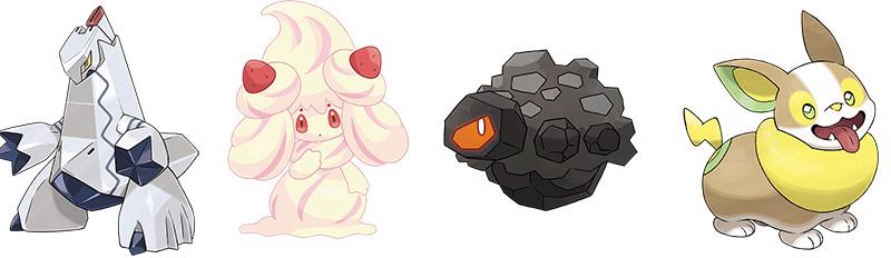 gigantamax-pokemon-sword-and-shield-mon-baru