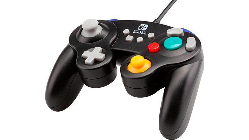jenis-controller-nintendo-switch-gc-con
