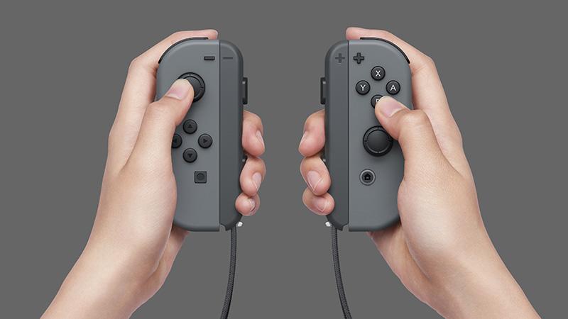 jenis-controller-nintendo-switch-joy-con
