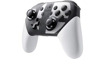 layak-beli-tidak-nintendo-switch-pro-controller-featured