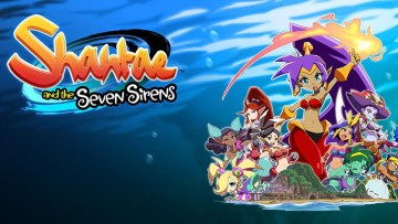 nama-resmi-shantae-and-the-seven-sirens-featured