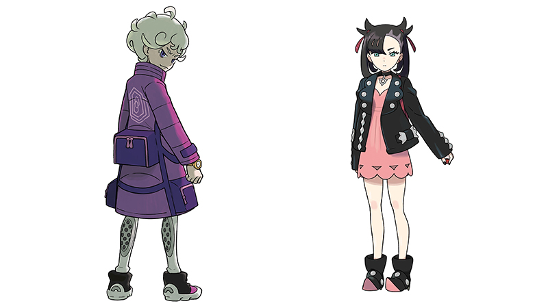 rival-galarian-form-pokemon-sword-and-shield-bede-marnie