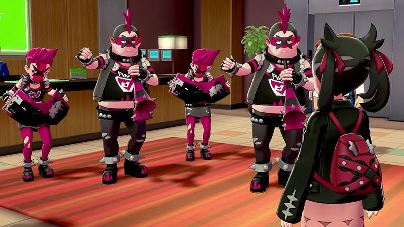 rival-galarian-form-pokemon-sword-and-shield-team-yell