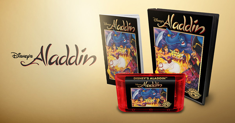 game-aladdin-the-lion-king-limited-edition-2