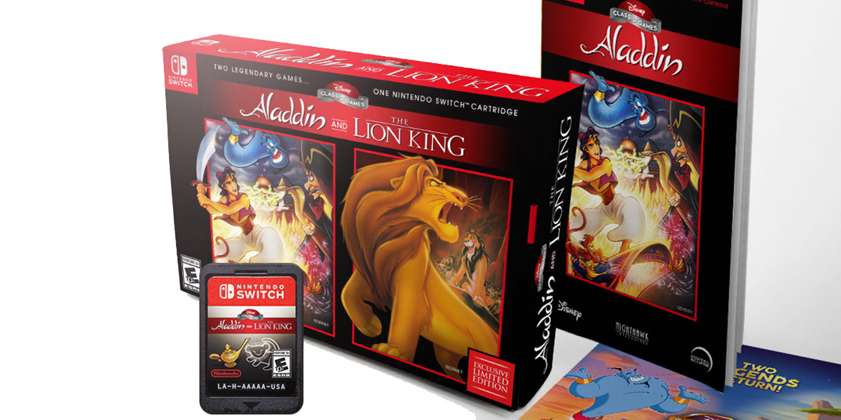 game-aladdin-the-lion-king-limited-edition-featured-new