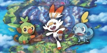 kepribadian-starter-pokemon-sword-and-shield-featured