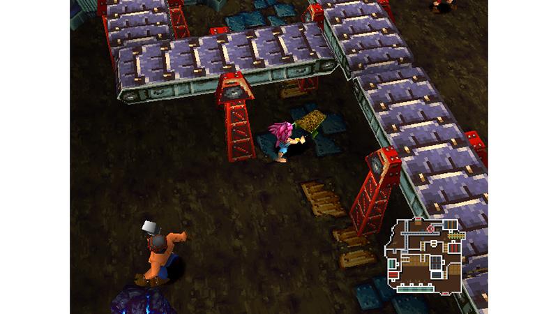 nostalgia-game-lama-tomba-2-tambang