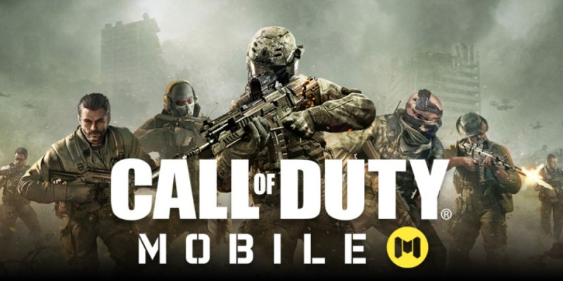 review-call-of-duty-mobile