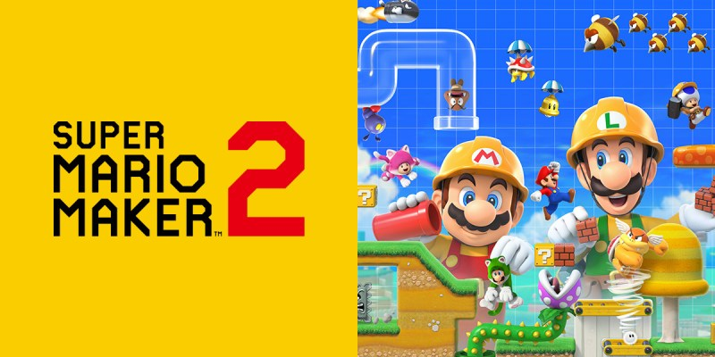 super-mario-maker-2-online-bersama-teman-featured