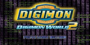 review-nostalgia-digimon-world-2-featured