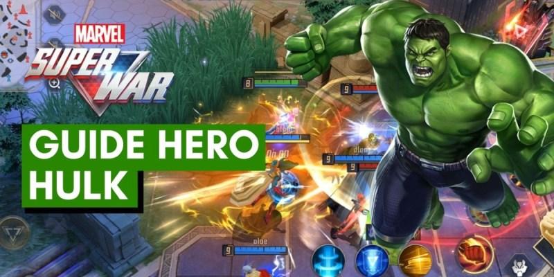 guide-hero-hulk