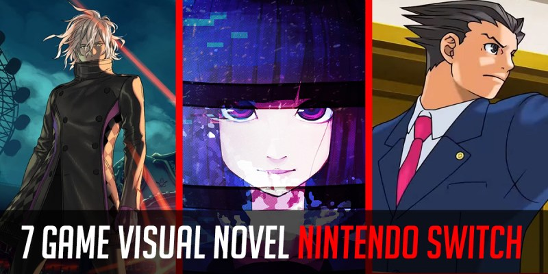 game-visual-novel-nintendo-switch-featured