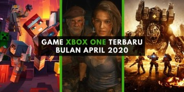 game-xbox-one-terbaru-april-2020